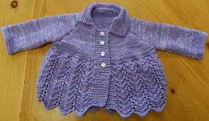 baby sweaters free crocheted baby sweater patterns crochet and knitting patterns