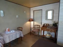 chambre d h e baie de somme location chambre d hôtes n g20203 chambre d hôtes à fontaine sur