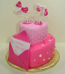 58 best heart shape cake designs images on pinterest heart cakes