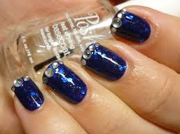 nail polish anon jilltastic nail design nail art challenge week
