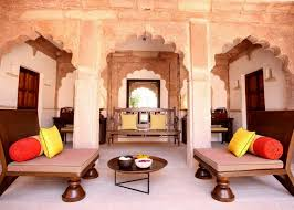 Rajasthani Home Design Plans by Rajasthan With Boutique Hotels Explore Rajasthan With The