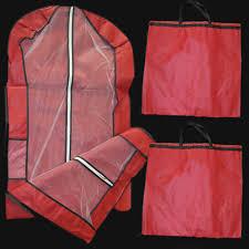 Wedding Dress Bag Foldable Wedding Bridal Garment Bag With Handle Onesimplegown Com