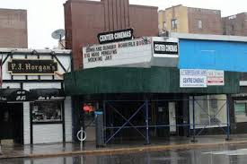 bargain movie theater closing to make room for affordable housing