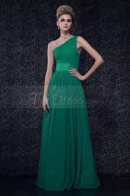 emerald green floor length dress different occasions dresses ask