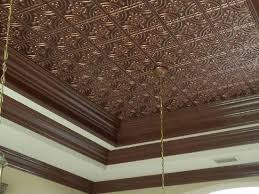 Attractive Decorative Ceiling Tiles Within Panels Drop Ideas For