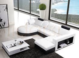 modular sofas for small spaces
