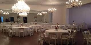 wedding venues in augusta ga compare prices for top 420 wedding venues in augusta ga