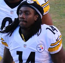 Matthew Coates Sammie Coates Wikipedia