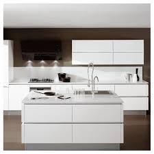 cuisine conception desaign intérieur de la maison urosrp com