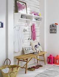 mã bel flur bench design interiors mudroom and mud rooms