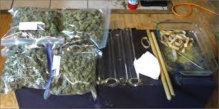 what is marijuana wax