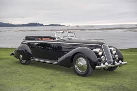 Country Classic Cars - dreams come true with hagerty insurance backed classic car sharing