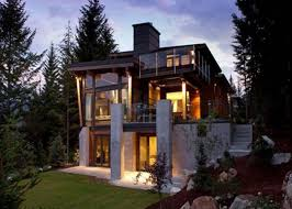 home design software nz mono pitch roof home design eco house designs nz simple clic