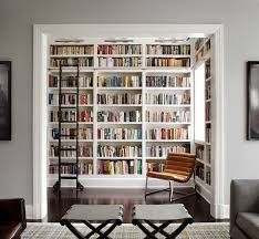 Best  Modern Library Ideas On Pinterest Home Library Design - Design home library
