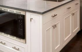 Dura Supreme Kitchen Cabinets Remodel Stories A Kitchen To Cook U0026 Entertain A Large Italian Family