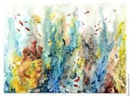 buy watercolor