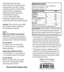 bud light can calories how many calories in bud light lime a rita www lightneasy net