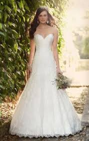 wedding dress a line a line wedding dresses uk free shipping instyledress co uk