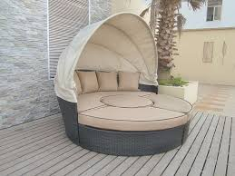 Outdoor Daybed Furniture by What U0027s In Store Modular Outdoor Furniture At Fortunoff Backyard