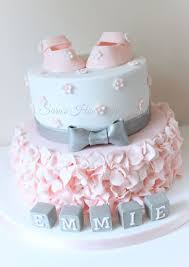 unique baby shower cakes best 25 baby shower cakes ideas on boy baby shower