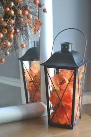 Witch Decorating Ideas Easy Halloween Decorating Ideas