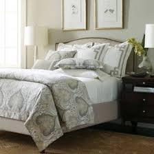 zen bedding zen style comforters quilts bed sets bedspreads