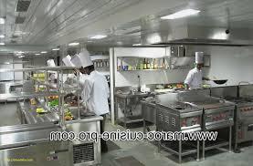 magasin materiel de cuisine matériel de cuisine professionnel meilleur de materiel