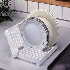 Plastic Dish Drying Rack New Kitchenaid Dish Drying Rack Heavy Duty Rust Resistant Wire