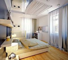 Best Bedroom Design Images On Pinterest Modern Bedrooms - Modern bedroom design ideas for small bedrooms