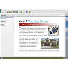 Home Landscape Design Software Reviews Punch Home U0026 Landscape Design Studio V17 5 Review Pros Cons And