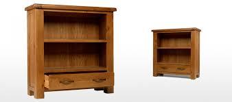 narrow bookcase oak furniture home walnut bookcase low narrow bookcase