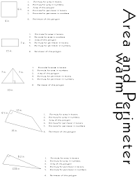 index of geometry geometry chapter 6 chapter 6 worksheets