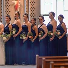 marine bridesmaid dresses 94 david s bridal dresses skirts versa convertible dress