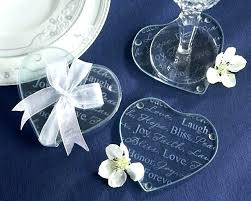 personalized wedding favors cheap personalized wedding favors cheap buy wedding favors in bulk