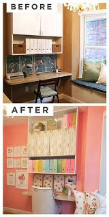 169 best craft spaces images on pinterest craft rooms sewing