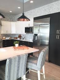 Hgtv Dream Kitchen Designs by 2016 Hgtv Dream Home Tour The Inspired Room