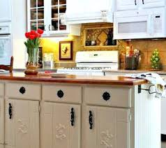 Used Kitchen Cabinets Craigslist by Kitchen Cabinet Used Kitchen Cabinets For Unfinished In Wall