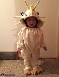 Ewok Halloween Costume Baby 356 Kids U0027 Halloween Images Plants Zombies