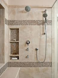 tiles ideas for small bathroom 50 awesome small bathroom tile ideas tiling ideas for a small