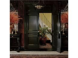 ralph lauren living room clivedon console 1803 44b s henredon