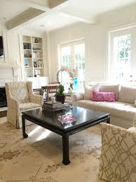 Lifestyle Blog Design Interior Design Coffee Table Styling Tips U2022 The Lush List