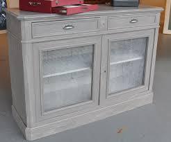 buffet bas cuisine de aquadesignbypascaltoitot creation de meubles design