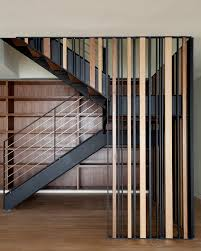 Grills Stairs Design Pin By Jana Is On Stairs Pinterest Grilling Staircases And