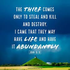 Bible Verse Memes - bible bibleverse bibleimage love christian meme churchofchrist