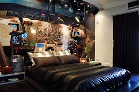 unique bedroom ideas scintillating bedroom ideas contemporary best idea home