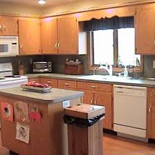 wall color ideas for kitchen paint colors for kitchens walls 4 000 wall paint ideas