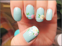nail art designs for short nails pictures gallery nail art designs