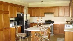blooming kitchen island design drawings kitchen traditional with