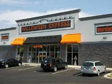 Halloween Costume Stores Nearby Halloween Stores Nearby Escapetheillusion