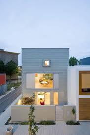 29 best architecture small house images on pinterest